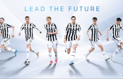 Juventus recently entered a partnership with Chinese television maker Skyworth