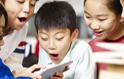 The answer for brands engaging a young audience online is contextual targeting