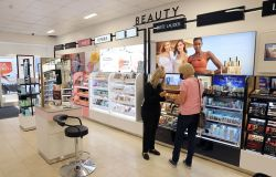 Boots chief marketer Pete Markey tells The Drum why it has launched its own ad agency