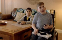 McCann New York performed well in the Rankings this year, buoyed by its accessibility work for Microsoft