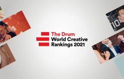 BBDO Worldwide were the top network in the World Creative Rankings, due in part for their 'School essentials' gun safety work