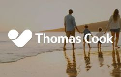 The rebirth of Thomas Cook clashed with travel bans due to the pandemic
