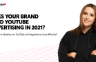 YouTube is an excellent field for experimenting, reaching new target audiences and testing a product
