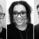 Intermarketing bolsters senior team with three new hires