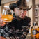 Country star Jason Aldean on bourbon, branding & the big return of concerts