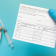 No vaccination mandates in adland: here are the holding companies' vaccination policies