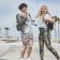 Dick's Sporting Goods debuts TikTok creator-led back-to-school promo